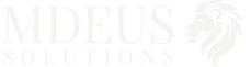 Mdeus Solutions